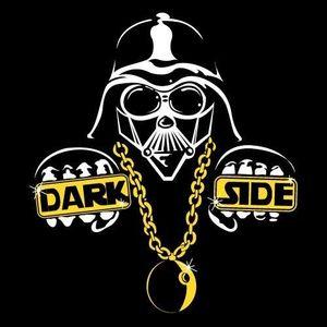 TipsyTom x Kayoed - Darkside Mix