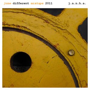 June Different Mixtape