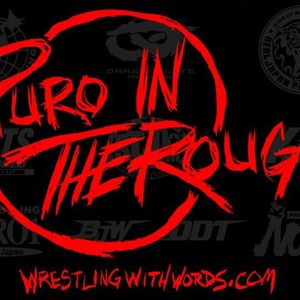 Puro in the Rough: BJW Death Vegas & Second Last Show of the Year