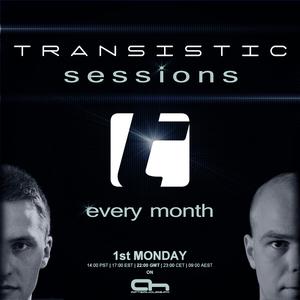 Transistic Sessions 104