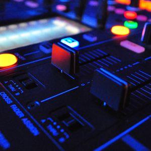 Casano-Soundcheck EP2 (NOV MIX 2012)