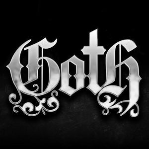 Goth Session