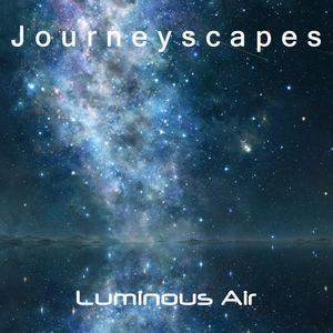 Luminous Air (#053)