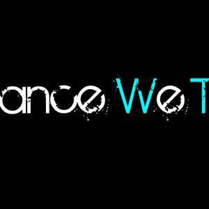 DJ Alann - Trance Mixtape