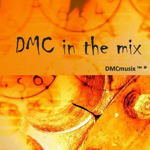 DMCinthemix