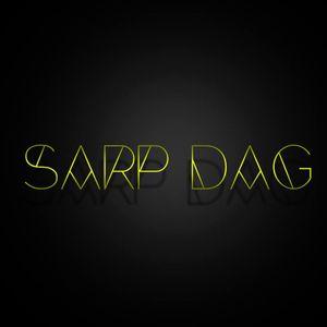 Sarp Dag - The Beat Of Edm #002