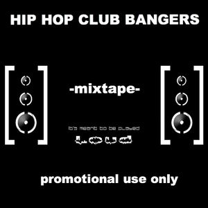 HipHop Club Bangers Mix
