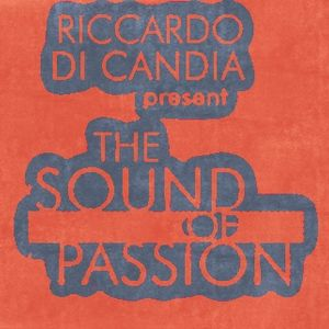 The Sound Of Passion #20