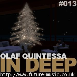 In Deep #013 (15th Dec 2010)