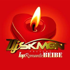 DjSk-MoOn Presents Top Romantic Beibe