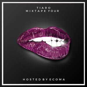 Mixtape 4 Filthy Eclectic (Hosted BY MC Ecoma)