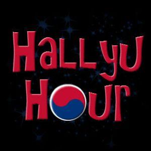 Hallyu Hour: Episode 16