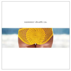SUMMER DEATH CO. DIRTY MIXED BY $HOW5