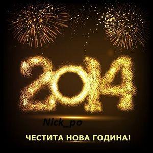 nick_po-new year