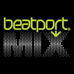 Rio Dela Duna Beatport Mix For September 2012