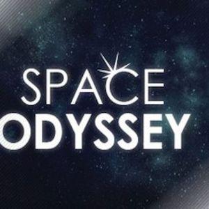 Space Odyssey 166
