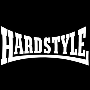 DJ Dragster Hardstyle Top 100 2012 CD1