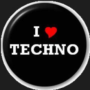 techno vol.1