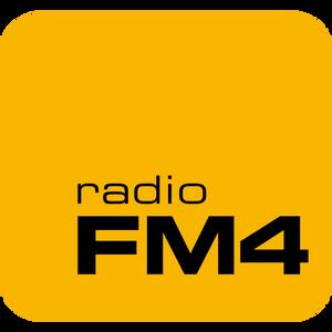 FM4 Digital Konfusion Radio Show * Trotter Mix / Royal Soul Special