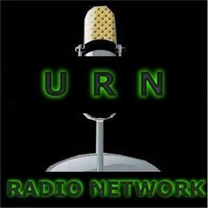 Full Spectrum Radio-Elizabeth Saint & Bill Hartley from Destination America