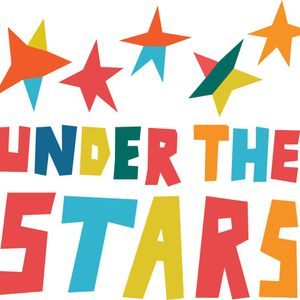 Under The Stars @ The Leadmill - Thurs Feb 11th - Warmup Mix