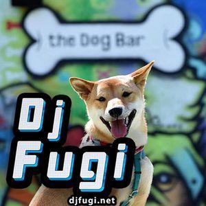 9.27.19 - Live Dog Bar St. Pete