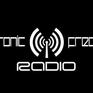 Forward Radio Show Ed.15 by D-Lapuente @ Electronic Frequency Radio. www.efradio.com