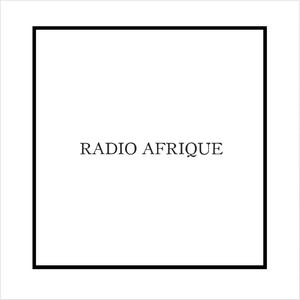 RADIO AFRIQUE x ETHIO CALI Cassette Release Party (live all-vinyl mix by RANI DE LEON)