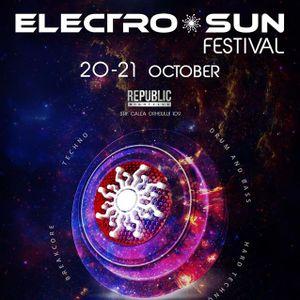 electrosunfestival