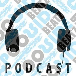 Poolside Beatz - Podcast 021 with RoSt aka. Robert Stahl