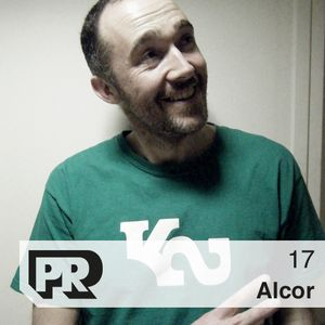 Panorama Mix Podcast #17 : Alcor