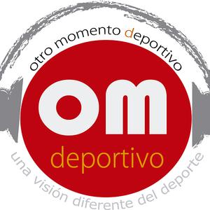 Otro Momento Deportivo. Programa del Lunes 23/3 en Radio iRed HD