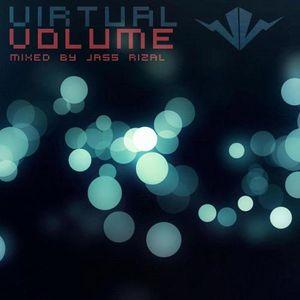 Virtual Volume episode 12