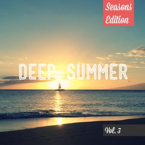 Deep Summer Vol. 3