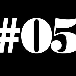 Quattro Quarti #5 - Season II