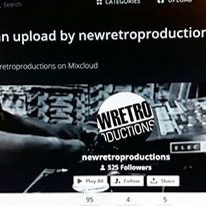 newretroproductions1 VA 4.mp3(102.7MB)