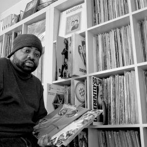 underground rap mix 90s