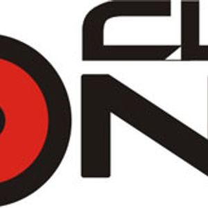 Herak - live @Clubzone - Hornet Radio - 6.6.2010