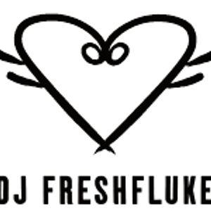 2012-Jan-25 - Pandora's Box by DJ Freshfluke for 93.6 Jam FM