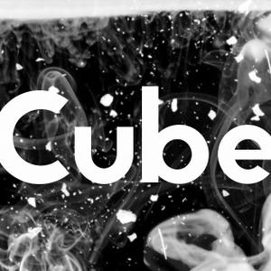 Cube Winter'16 Mix vol.5