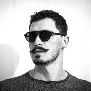 Alex Preda - We Love Progressive RadioShow @ Dance FM (4 August 2014)