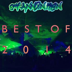 SoniK Sundays Best Of 2014