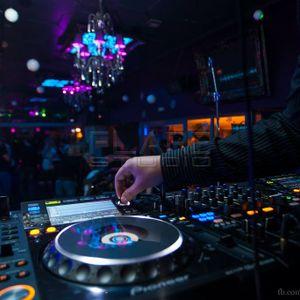 DJ DoMinique - club mix 2014