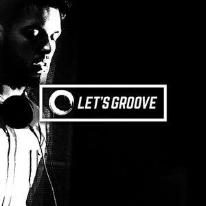 GIACOMO MIRANDA - LetsGROOVE #04 (RADIOFIRENZE 95.4 FM) WEB