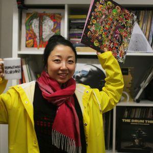 WW Daily: Morning Mari* // 11-02-19