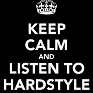 Dj Nomis - Es geht auch Hardstyle mix