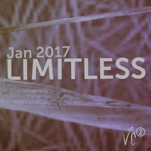 Limitless Wisdom