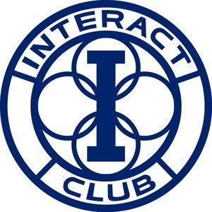 La rueda - Programa Nº5 - El programa de los jóvenes de INTERACT (ROTARY)