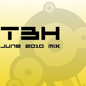 TBH JUNE 2010 MIX