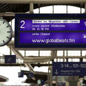 Abfahrt ins Nirgendwo 001 (13.06.12)